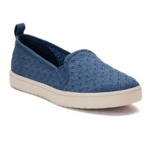 Koolaburra by Ugg Kellen girls slip on shoes